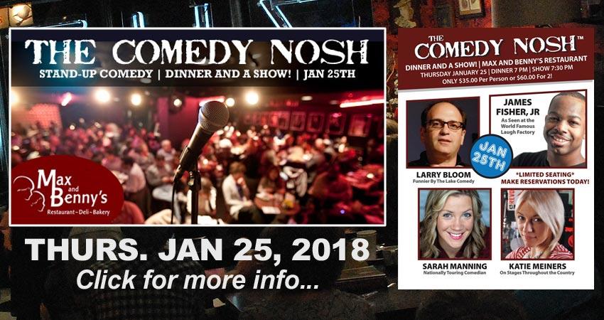 slider-comedynosh-01-2018-mob1