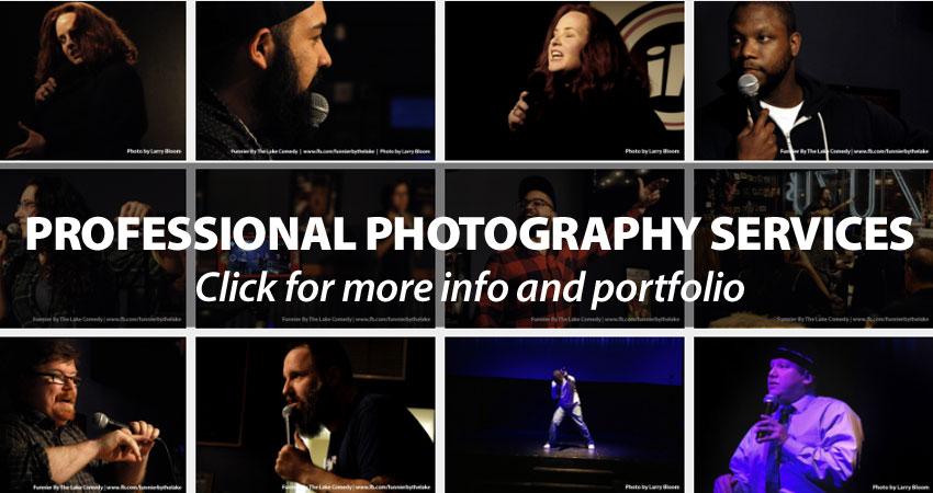 slider-photography-mob2