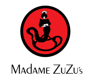 FBTL Comedy Showcase at Madame Zuzu's Teahouse @ Madame Zuzu's Teahouse | Highland Park | Illinois | United States