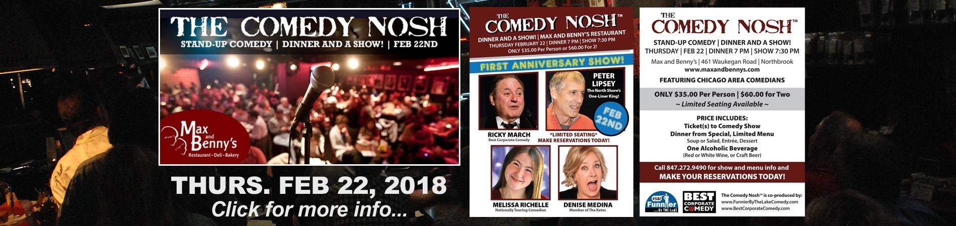 slider-comedynosh-02-2018
