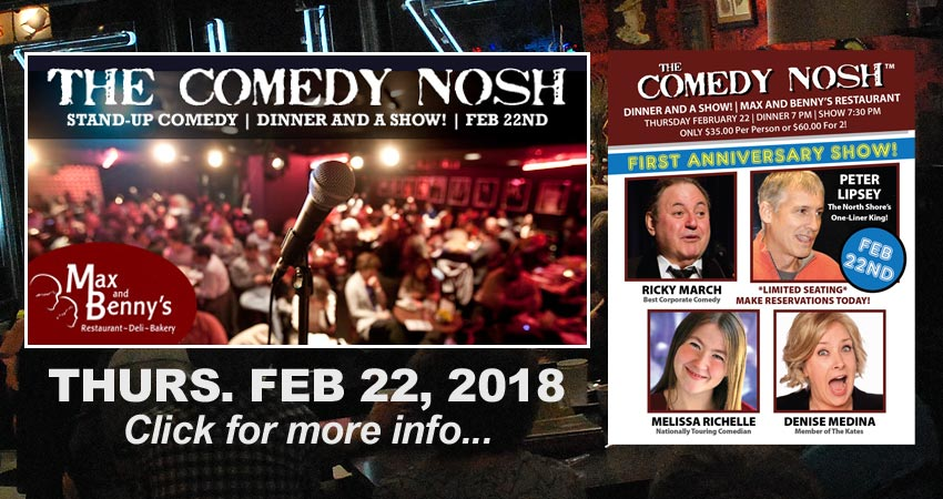 slider-comedynosh-02-2018-mob1