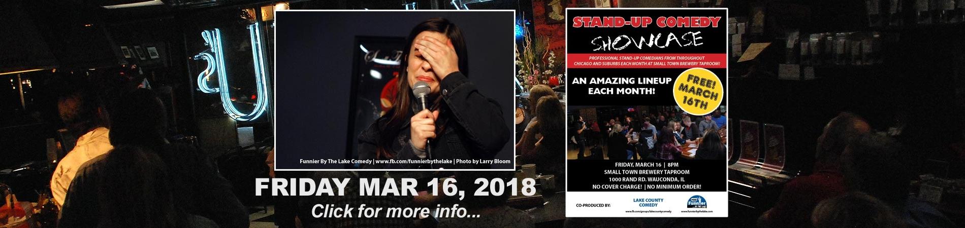 slider-smalltownbrewery-03-2018