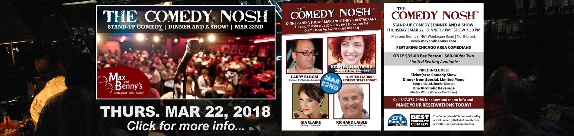slider-comedynosh-03-2018