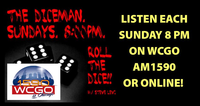 slider-roll-the-dice-radio-wcgo-mob1