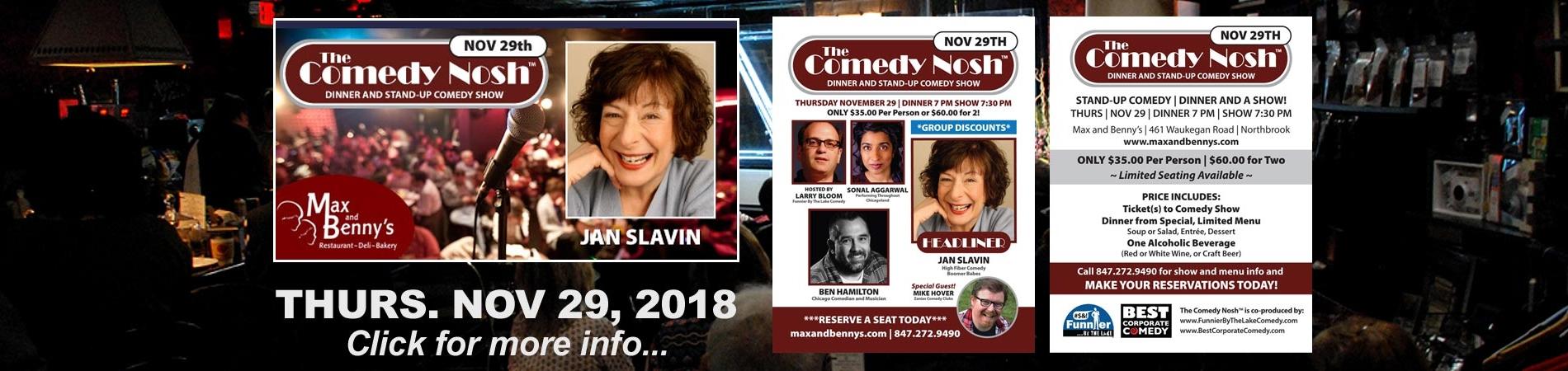 slider-comedynosh-11-2018