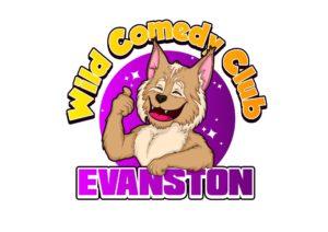 Wild Comedy Club @ Celtic Knot Public House | Evanston | Illinois | United States