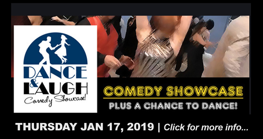 slider-dance-laugh-01-2019-mob1
