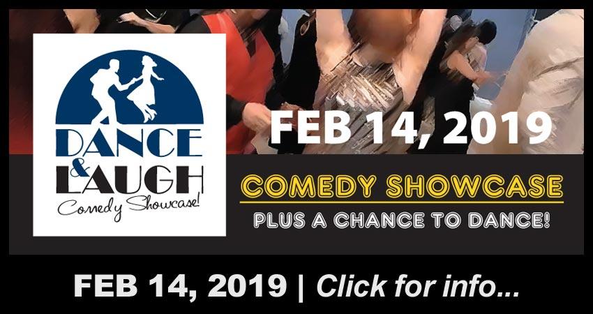 slider-dance-laugh-02-2019-mob1