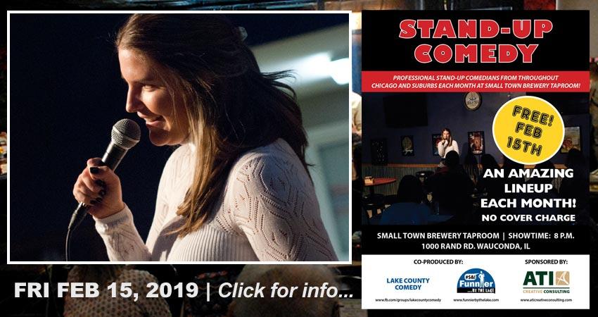 slider-smalltownbrewery-02-2019-mob1