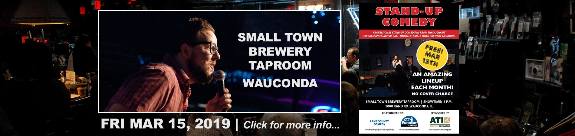slider-smalltownbrewery-03-2019