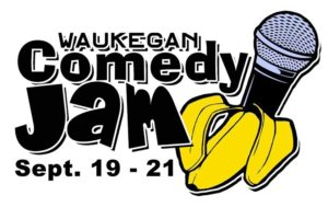 Waukegan Comedy Jam @ 3 Brothers Theatre | Waukegan | Illinois | United States