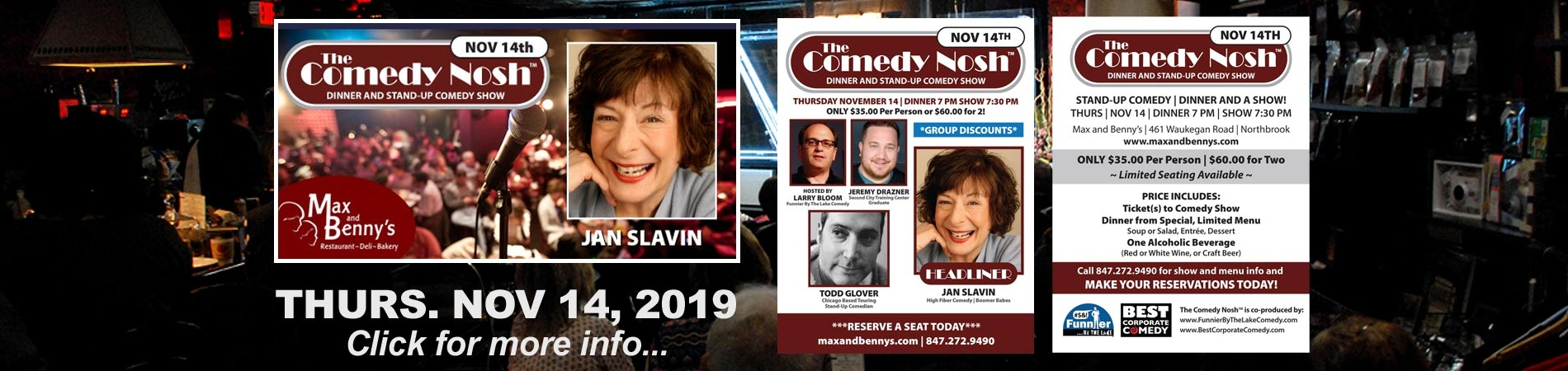 slider-comedynosh-11-2019