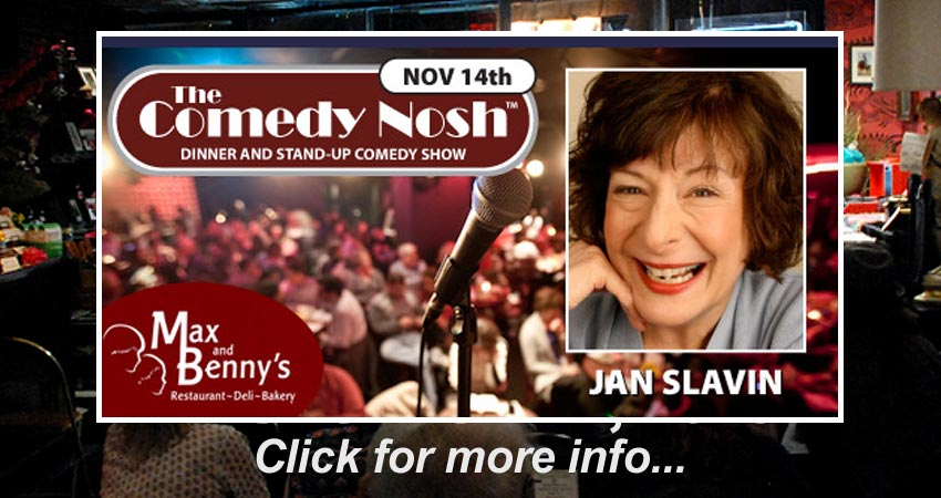 slider-comedynosh-11-2019-mob1