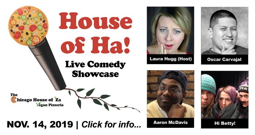 slider-house-of-ha-11-2019-mob1