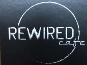 Rewired Comedy Night @ Rewired Cafe | Chicago | Illinois | United States