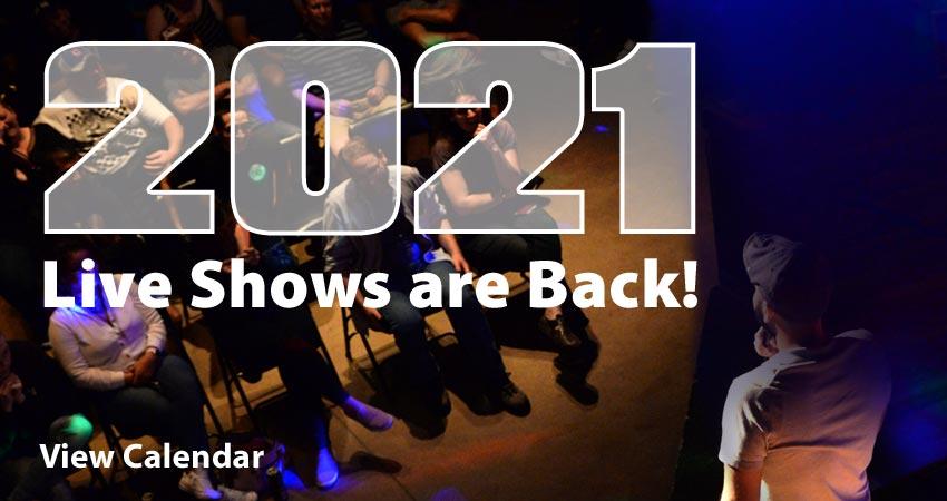 slider-fbtl-2021-shows-back-mob1