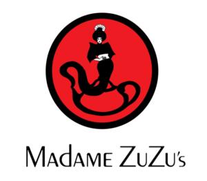 FBTL Comedy Showcase at Madame Zuzu's Teahouse @ Madame Zuzu's Teahouse   Highland Park   Illinois   United States